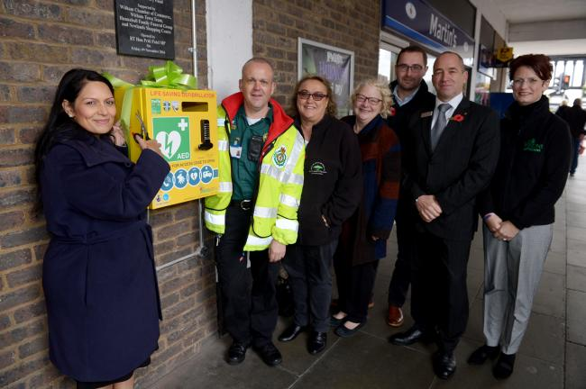 witham-defib