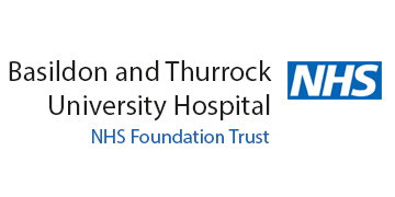 NHS Foundation Trust