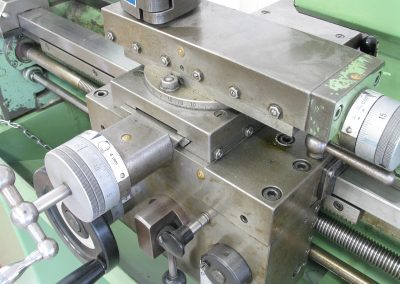 lathe-machines-1178287