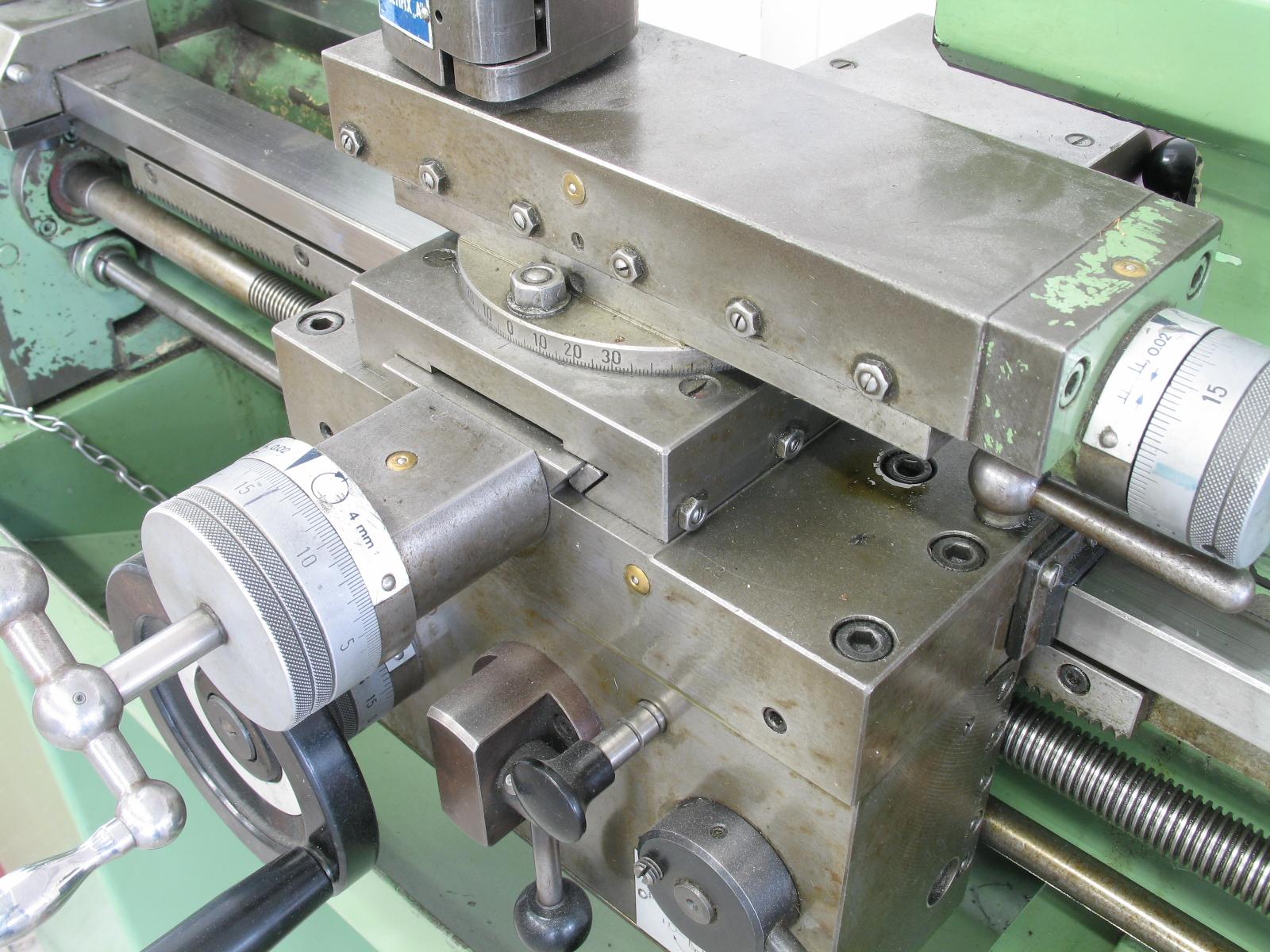 lathe-machines-1178287
